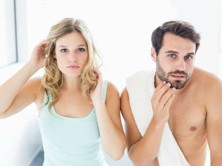 estudio-revela-que-a-las-personas-atractivas-no-se-le-dan-las-relaciones-estables