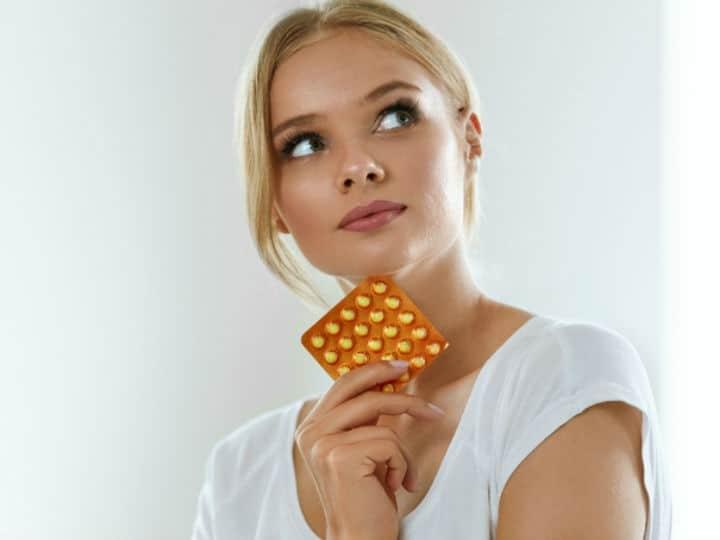 pastillas-anticonceptivas-mujer